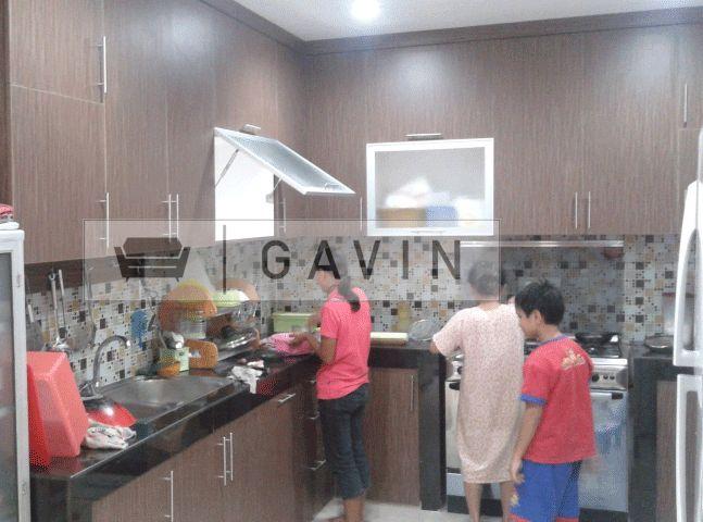 kamar set hpl (2);kitchen set dapur minimalis di jakarta pusat (2);lemari gantung dapur jakarta barat (2);contoh rak tv 46 inc dari kayu (1)...