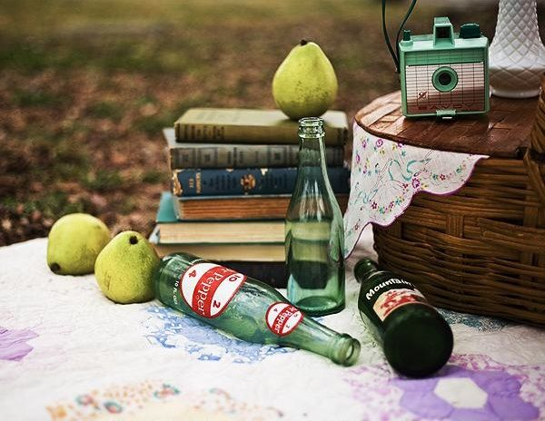 Google Image Result for http://www.thesweetestoccasion.com/wp-content/uploads/2010/04/vintage-picnic-inspiration-classic-bride-blog.jpg