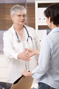 Where are the good doctors near me? This is a challenging but critical need for all of us. And, finding a more holistic or integrative medicine doctor near your home is even more difficult. http://universityhealthnews.com/daily/aging-independence/good-doctors-near-me-how-to-find-the-best-doctor/