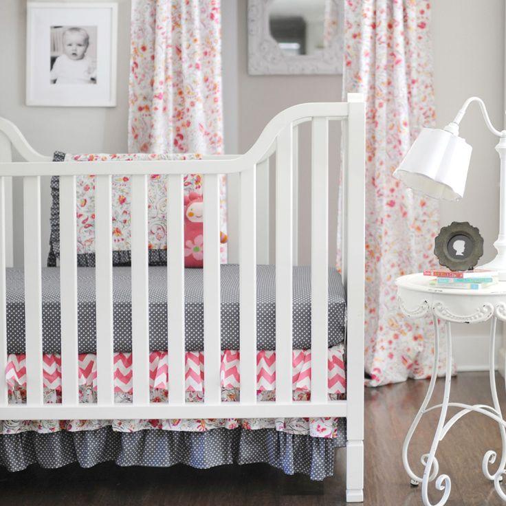 Best Bedroom Paint Colors For Girls Diy Bedroom Ceiling Canopy Bedroom Bedroom Best Bedroom Arrangement: 13 Best Obsessed: Robins Egg Blue Images On Pinterest