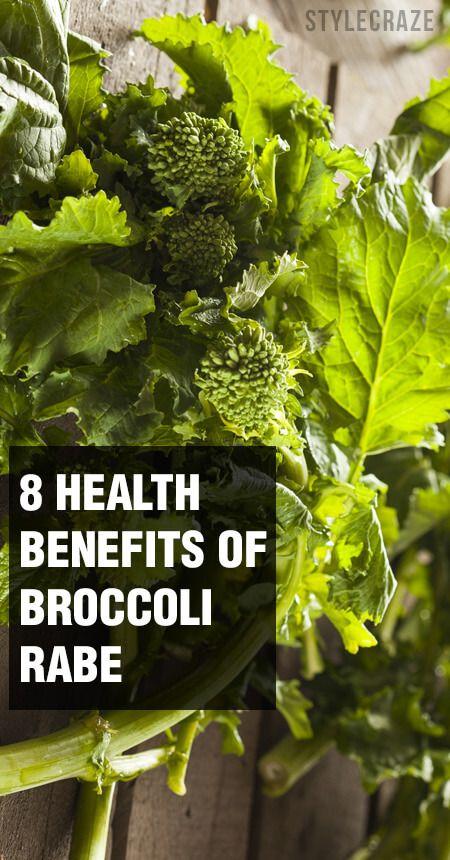 10 Amazing Health Benefits Of Radish Leaves (Mooli Ke Patte)