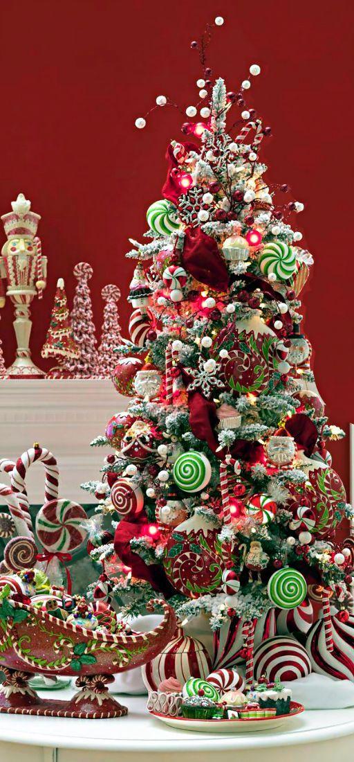Xmas Tree Christmas Trees Happy Holidays Awesome