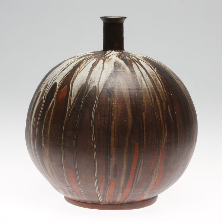 GL 1969 - 26 cm