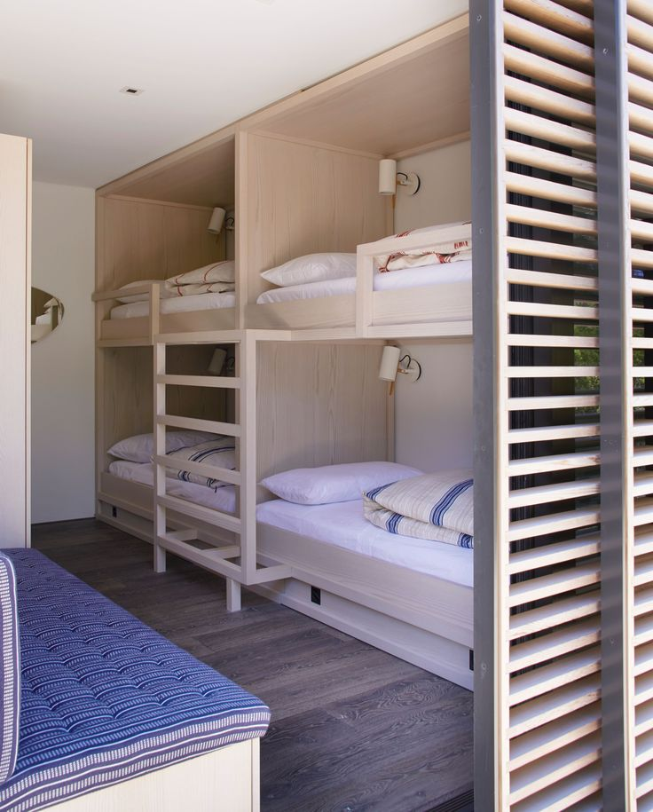 165 best bunk bed ideas images on pinterest bunk rooms kidsroom and nursery