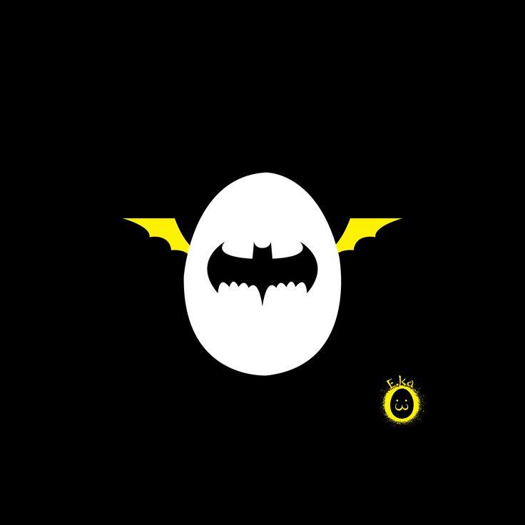 2013.12 베트맨