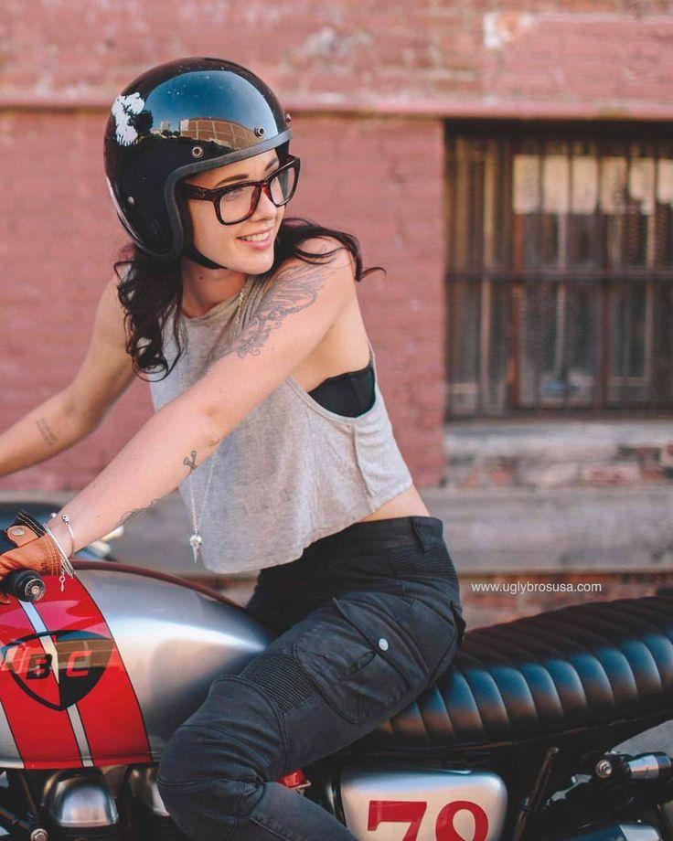 best 25+ triumph motorcycles usa ideas on pinterest   bonneville