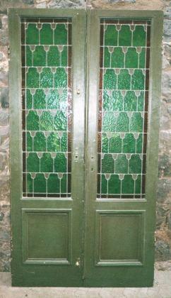 Zimmertüren glas  Die besten 25+ Zimmertüren mit glas Ideen auf Pinterest | Glastür ...