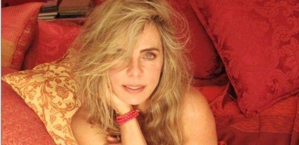 """Nunca me considerei um símbolo sexual"", declara Bruna Lombardi #Atriz, #Beleza, #Brasil, #Brincadeira, #BrunaLombardi, #Cirurgia, #Filme, #Fotos, #JogoDaFelicidade, #Mulheres, #Nome, #Preta, #Programa, #RodrigoLombardi, #Sucesso http://popzone.tv/2015/12/nunca-me-considerei-um-simbolo-sexual-declara-bruna-lombardi.html"