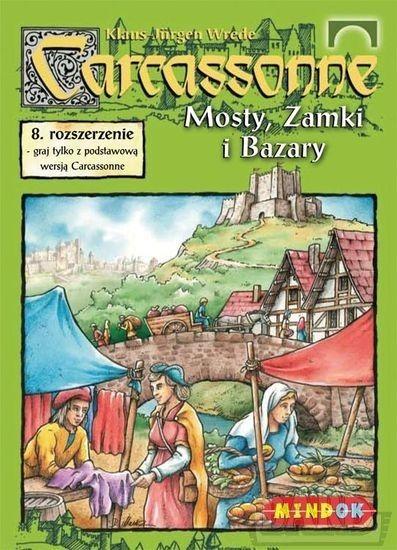Wyszukiwarka: Fraza: carcassonne smarkacz.pl myśl kreatywnie