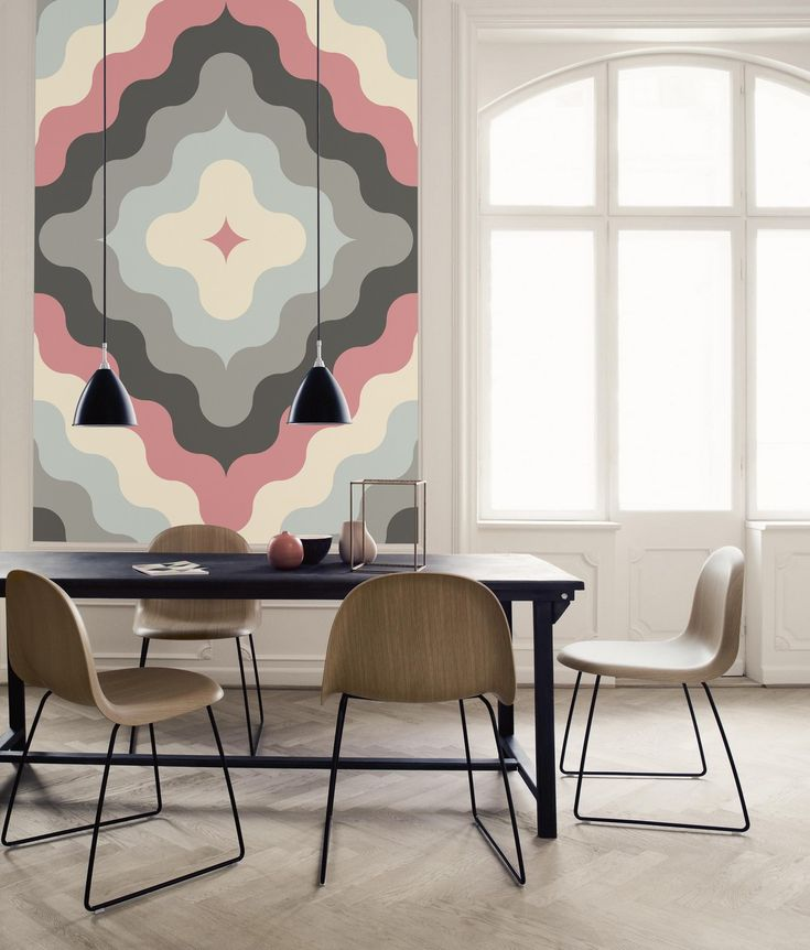 interiors Pixers Pastel collection Bring the Essence