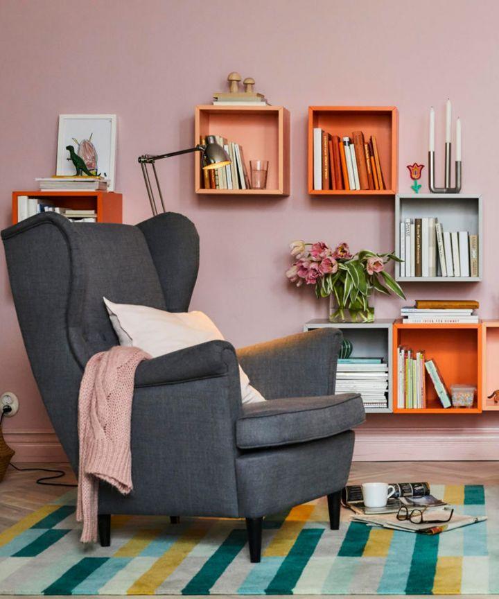 Best 25+ Ikea online catalogue ideas on Pinterest Jules blog