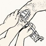 Tattoos: Riesiger Menschenversuch – Folgen noch nicht absehbar  http://www.cleankids.de/2013/10/16/tattoos-riesiger-menschenversuch-folgen-noch-nicht-absehbar/41548