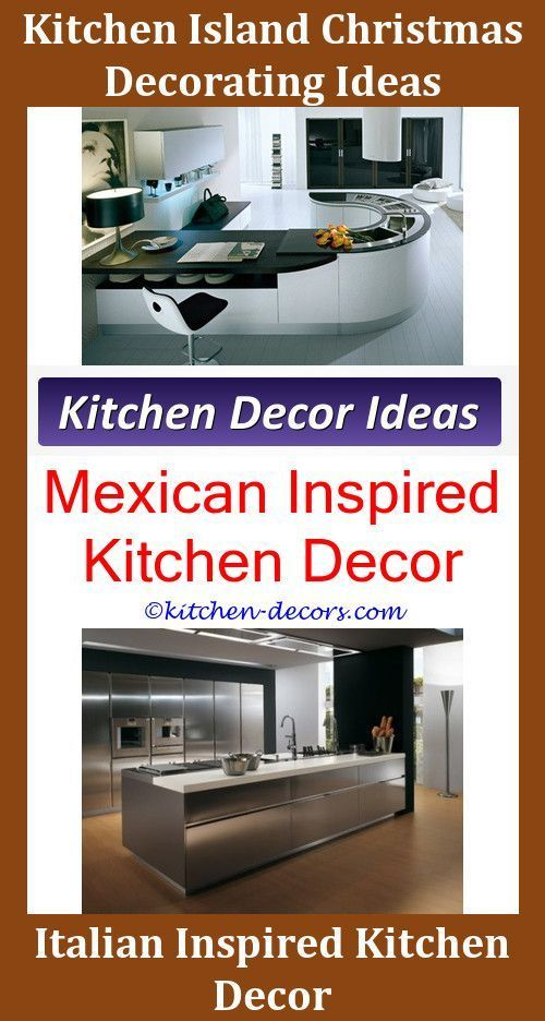 kitchen carcasses online pinterest country kitchen diy kitchen rh in pinterest com