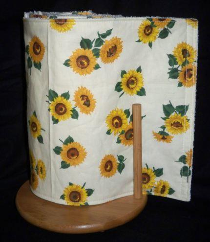Best 25 Paper Towel Rolls Ideas On Pinterest Paper