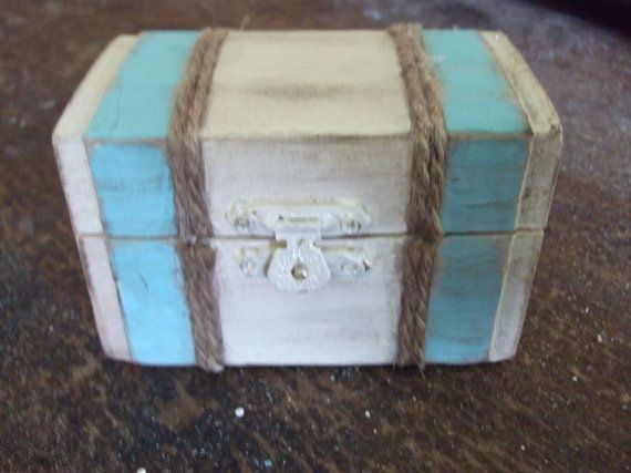 Beachy Coastal Nautical Shabby Chic Rustic Wedding by vlpurses, $14.95