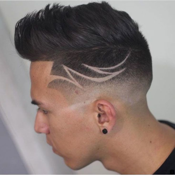 Read Information On Hair Colour Please Click Here To Learn More Enjoy The Website Undercut Hair Designs Hair Tattoo Designs Shaved Hair Designs