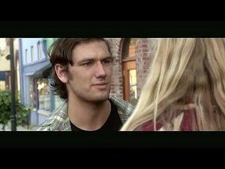 Endless Love: Trailer 2 --  -- http://wtch.it/o7FqR  ,want to see it