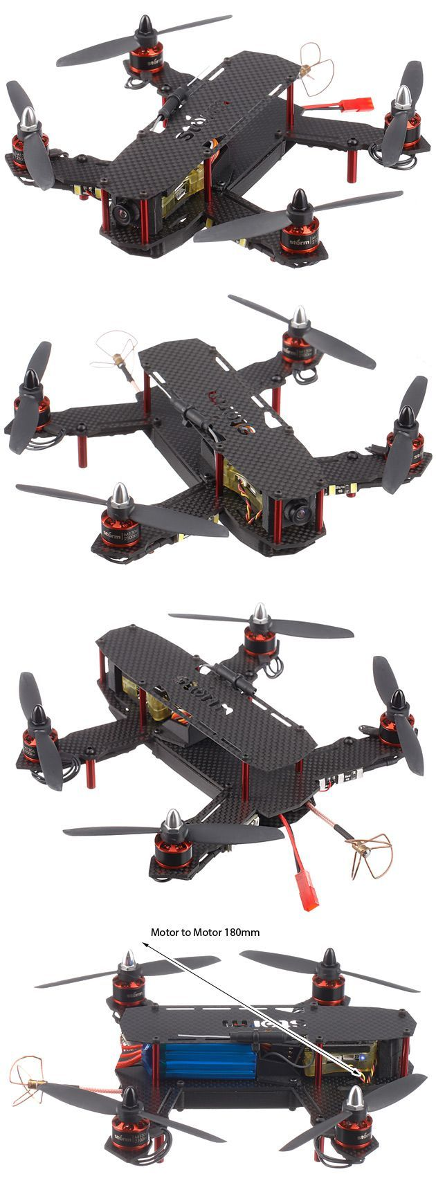 7 best Quadcopter Fun and RC images by Christian B on Pinterest ...