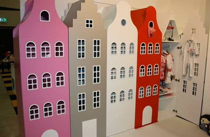 armario-casas