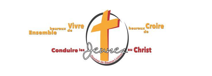 Pastoral Jeunesse du Diocèse de Lisieux / Bayeux