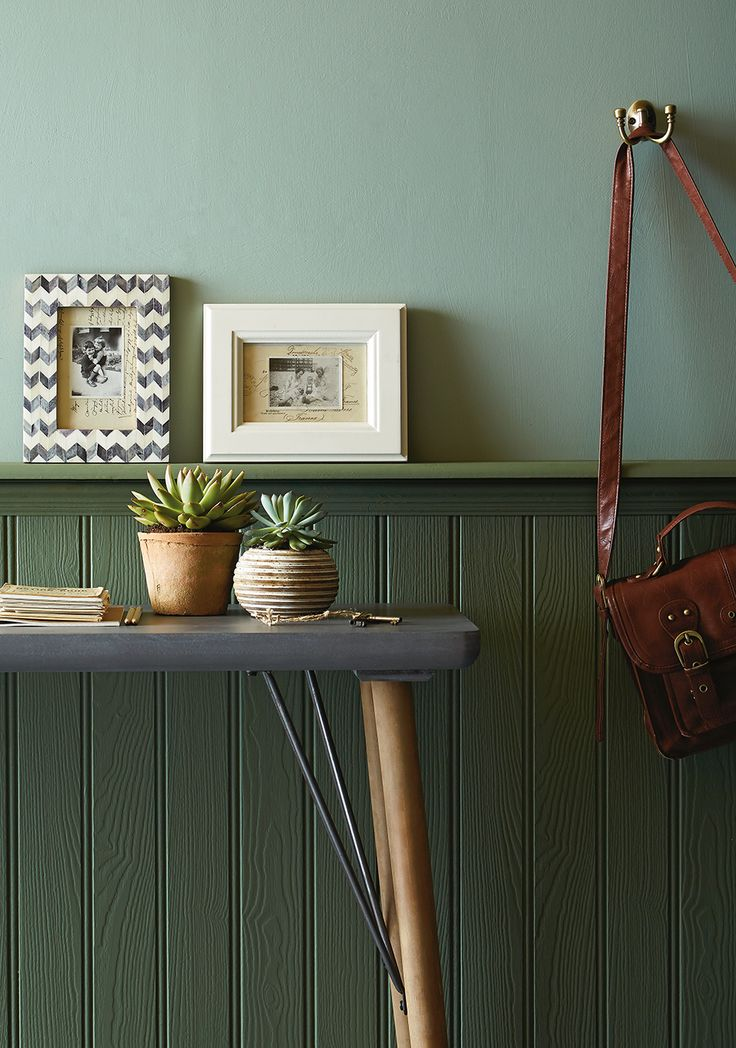 31 Best Ideas To Transform Your Home This Autumn Images On