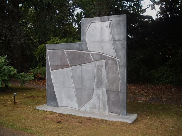 63 Best Images About Art Local Sculpture 2011 On