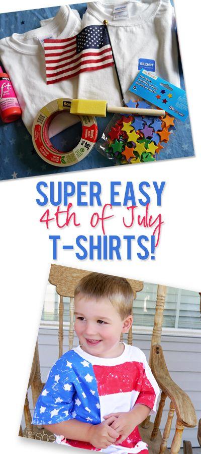carina 4th of july tshirts pinterest