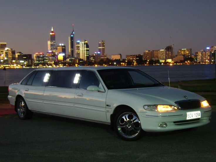 Hire our Limos in Sacramento for your New Year's Eve celebration with your family and friends.