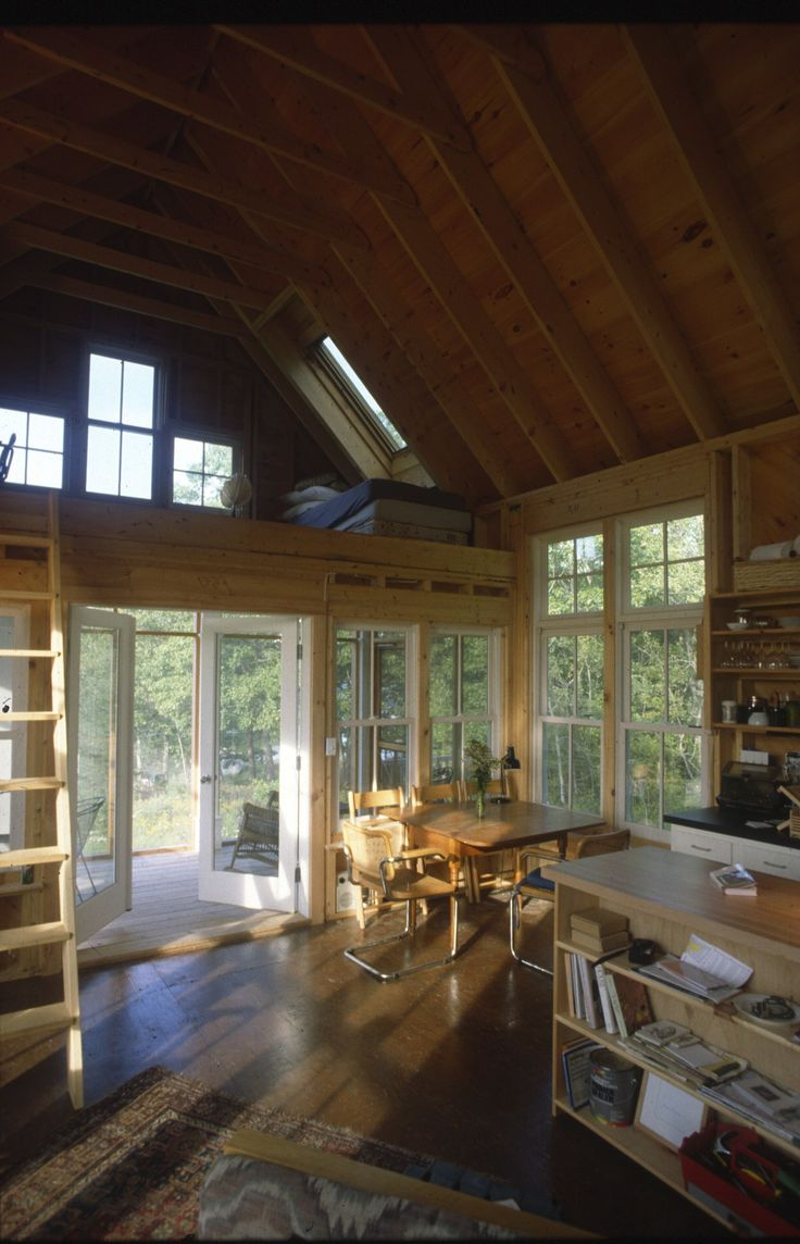 58 best small houses images on pinterest home decor
