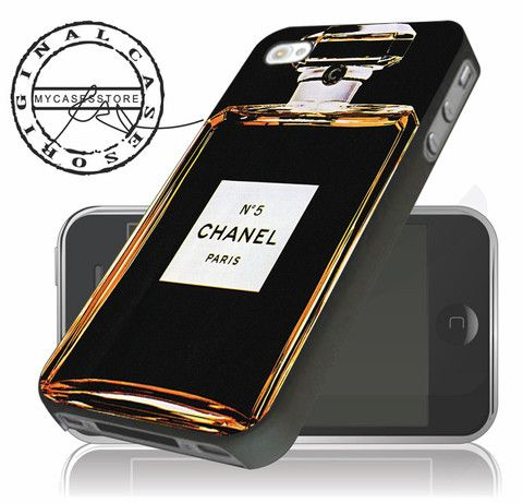 the 25 best chanel phone case ideas on pinterest chanel