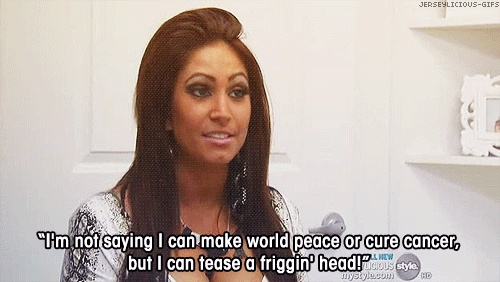 where can i watch jerseylicious