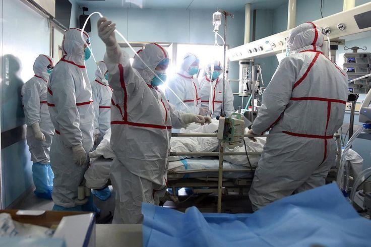 (10) flu lang:en - Recherche sur Twitter