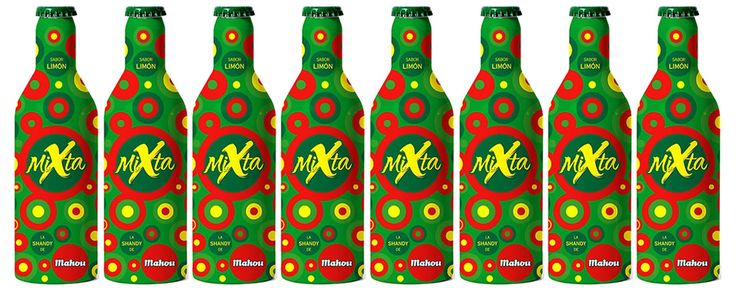 Cerveza Shandy de Mahou - link: http://www.beerstyle.com.ar/tapa/tapa.php?subaction=showfull&id=1410913969&ucat=3&