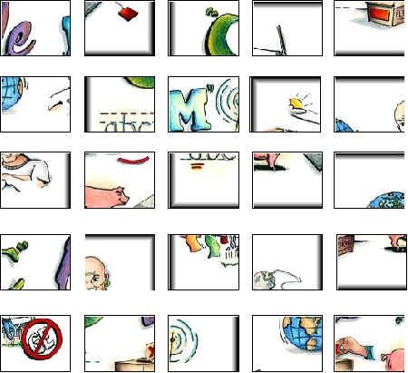 Des Id 233 Es De Jeux D 233 Nigmes Pour Les Enfants Chasse Au