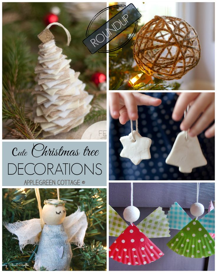 120 best Christmas images on Pinterest Xmas, Christmas ideas and