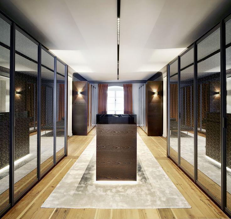 Innenarchitektur Carbone 10 best golden renovation baroque house 2017 images on