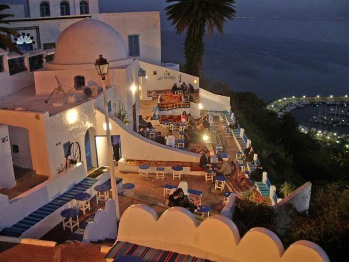 Cafe-des-delices-Sidi-Bou-Said