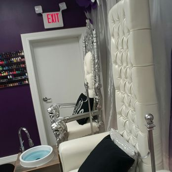 the nail palace - Hair Removal - 2611 Texas Blvd N, Weslaco, TX - Phone Number - Yelp