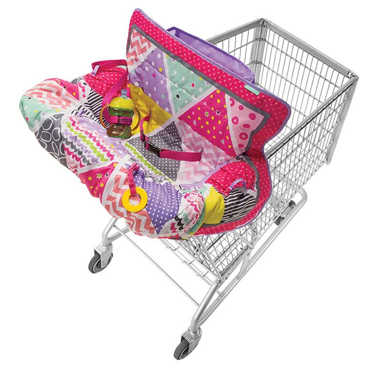 Best 25 Baby Supplies Ideas On Pinterest Expecting A