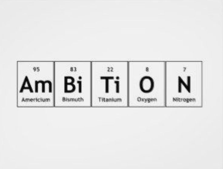 341 best periodic table images on pinterest chemistry periodic science gifts periodic table atoms science projects shampoo tattoo inspiration piercing experiment clock urtaz Image collections