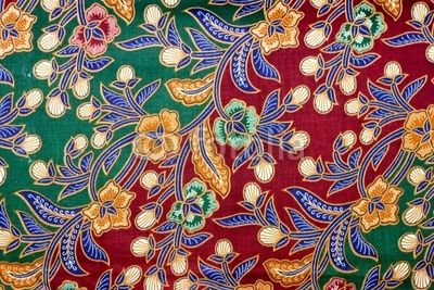 batik malaysian - Google Search