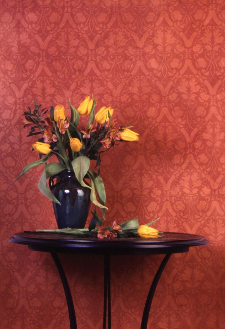 368 best stenciling has come a long way from ivy vines images on 368 best stenciling has come a long way from ivy vines images on pinterest walls crafts and hallways amipublicfo Choice Image