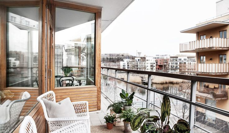 Minimalist Outdoor Furniture Inspiration And Ideas (1)