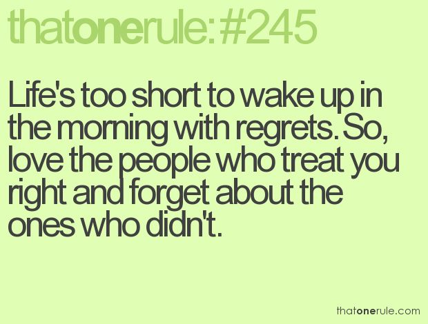 yea: Life Too Shorts, Life Rules, Shorts Quotes, My Life, Thoughts Exact, Fav Quotes, True Stories, Feelings, Shorts To