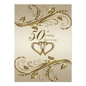 handmade 50th. Anniversary cards - Yahoo Search Results                                                                                                                                                                                 More