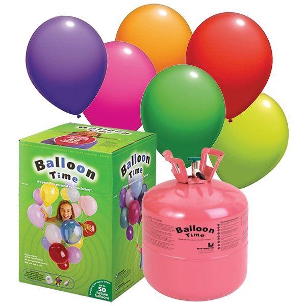 die besten 25 helium ballongas ideen auf pinterest. Black Bedroom Furniture Sets. Home Design Ideas
