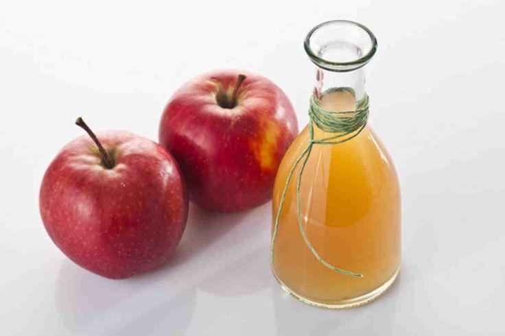 Jak zrobić ocet jabłkowy? - poznaj praktyczną poradę kulinarną, skorzystaj ze…