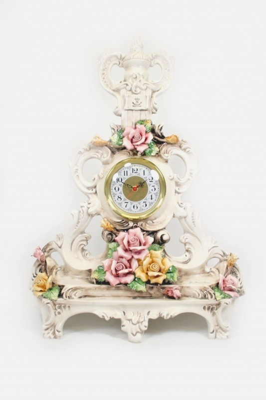 1000 Images About Capodimonte On Pinterest Flower