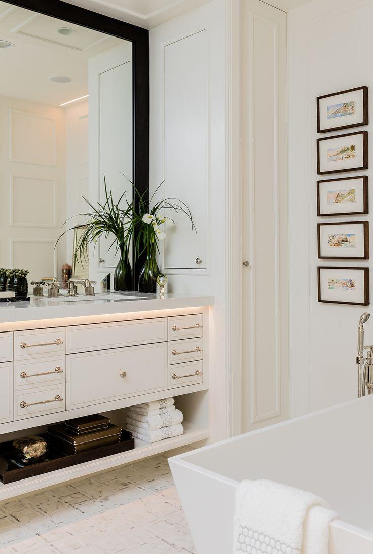 shades bathroom furniture uk%0A Back Bay ll Master Bathroom