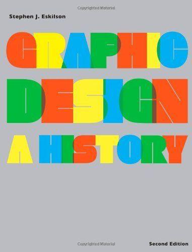 Meggs history of graphic design 5th edition pdf